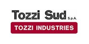 TozziSud