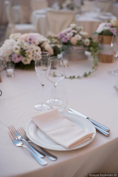 catering per matrimoni ed eventi aziendali