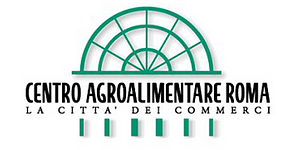 CentroAgroalimentareRoma