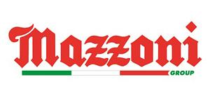 MazzoniGroup