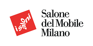 SaloneDelMobileMilano