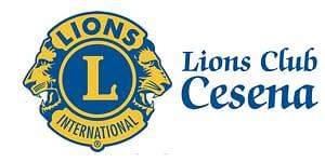 LionsClubCesena